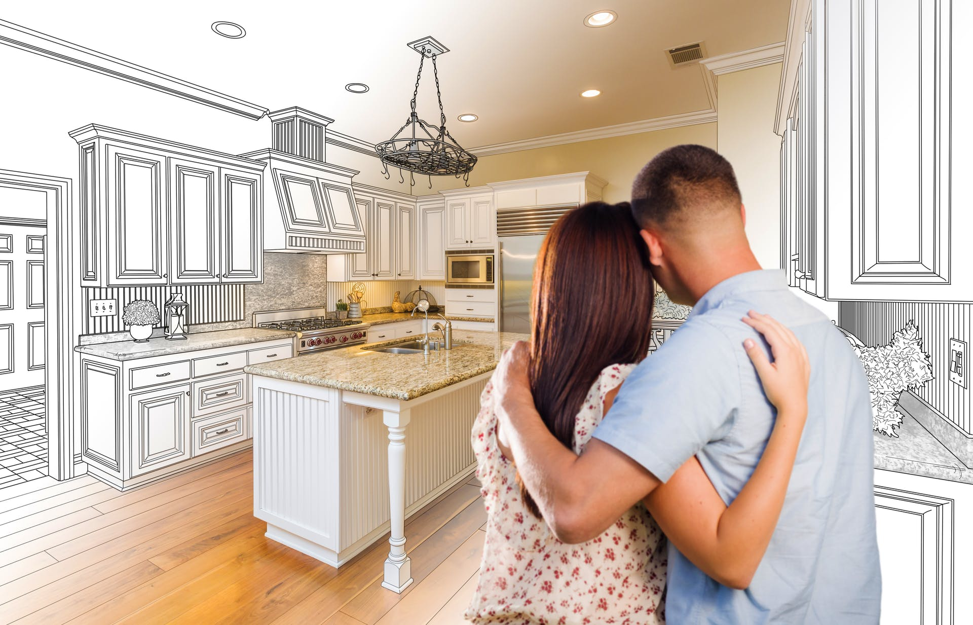 Questions About Home Improvement? Find The Answers Here!